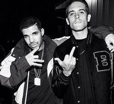 Drake <3