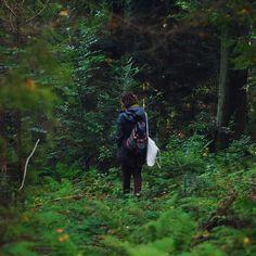 Myshen ༓ Ya by Martyna Maya ༄ (@myshen.ya.shop) • Zdjęcia i filmy na Instagramie Bradley Mountain, Maya, This Is Us, Backpacks, Shop, Backpack, Maya Civilization, Backpacker, Backpacking