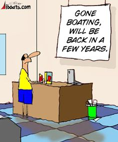 28 ideas for boats quotes humor