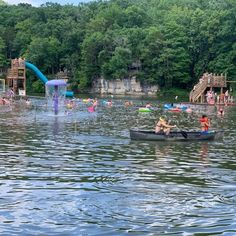 During usual hours of operation, you can swim at The Beach from Memorial Day - Labor Day and you can camp at Long's Retreat from April - October. Enjoy Summer, Summer Fun, Weekend Trips, Day Trips, Quarry Lake, Diving Springboard, Sand Volleyball Court, Camping In Ohio, The Buckeye State