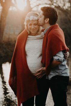 Maternity Portraits, Maternity Photography, Photography Ideas, Winter Maternity Pictures, Quoi Porter, Shooting Photo, Pregnancy Photos, Photo Ideas, Bb