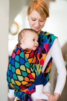 18357a55a31 13 Best Babywearing images