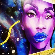 dieter michalek seattle , streetart, street, art, travel, fotografie, fotografia, photography, canon,kunst, art,
