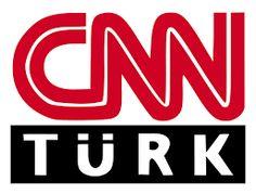 http://www.tvizlesin.com/2015/03/cnn-turk-canli-izle.html CNN TÜRK CANLI İZLE, kanalı ücretsiz olarak donmadan izleyebilirsiniz.  #cnntürk #tvizle #tv #canlıyayın #canlıtv #tv #cnntürkizle