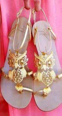 Gold Flats.