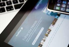 10 tips voor een beter resultaat op Twitter | C-Works!