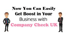 Now You Can Easily Get Boost in Your with Company Check Company Check, The Help, Canning, Business, Store, Home Canning, Business Illustration, Conservation