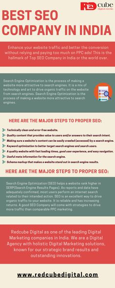 SEO is an excellent way to drive organic traffic to your website. It is reliable and has increasing returns. A good SEO Company will come with strategies to drive more traffic than comparable PPC marketing. Best Seo Company, On Page Seo, Seo Strategy, Seo Agency, Local Seo, Seo Services, Search Engine Optimization, Digital Media, Engineering