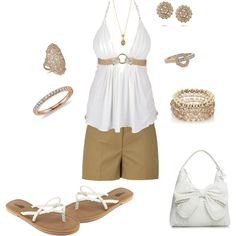 Untitled #112, created by wendyfer on Polyvore