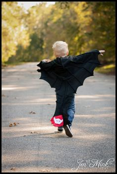Toothless Costume How to Train Your Dragon by EpicInspiration