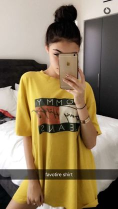 cute outfits to wear Estilo Madison Beer, Madison Beer Style, Madison Beer Outfits, Medison Beer, Snapchat Selfies, Snapchat Names, Summer Outfits, Cute Outfits, Fashion Killa