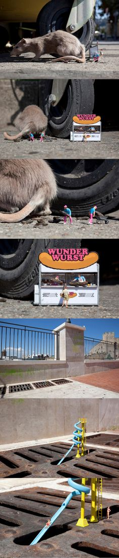 funny-miniature-people-small-city-life