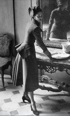 Dior 1948
