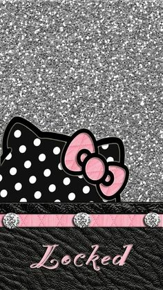Image via we heart it hello kitty. Sanrio Hello Kitty, Cama Da Hello Kitty, Hello Kitty Fotos, Hello Kitty Themes, Hello Kitty Iphone Wallpaper, Hello Kitty Backgrounds, Cellphone Wallpaper, Phone Wallpapers, Hello Kitty Pictures