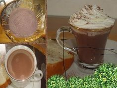 Hot Chocolate, Food And Drink, Coffee, Drinks, Breakfast, Youtube, Kaffee, Drinking, Morning Coffee