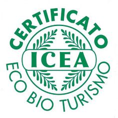 #food #italy #borgovallerita #products #country #bio #agriculture #icea #eco