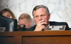Senate Intelligence Committee launches probe into Russia, Trump  This is ridiculous.  The accusation is they hacked the election but when you read their report there really is not proof.  If they did they would be on of dozens who had access to Hillary's email that was completely open to simple hacks.   Old tools used, lack of sophisticated.  This is not the Russians.  Just stupid.