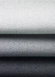 Bildergebnis für kvadrat textiles