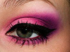 Pink Eyes Shadow shared by Little Jazz on We Heart It Makeup Inspo, Makeup Inspiration, Makeup Tips, Body Makeup, Hair Makeup, Beauty Make Up, Hair Beauty, Beauty Art, Beauty Ideas