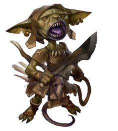Goblin Snake - Google Search