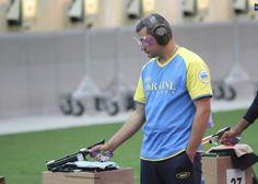 НОК України та Олімпійська команда在 Google+ 上的相片