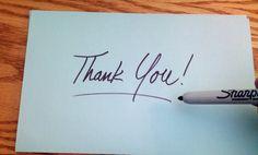Acessibilidade: obrigado por acompanhar | Blog de AI