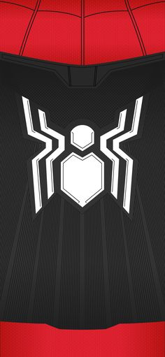 Galaxy Phone Wallpaper, Funny Phone Wallpaper, Man Wallpaper, Marvel Wallpaper, Spiderman Costume, Spiderman Art, Amazing Spiderman, Marvel Logo, Marvel Art