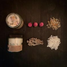 Little Fox Apothecary Paraffin Candles, Soy Candles, Candle Jars, Clove Bud, Grass Stains, Juniper Berry, Thing 1, Glass Containers, Burning Candle