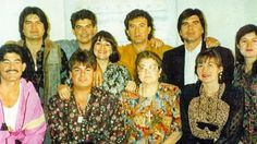 Arellano Felix family.   Tijuana drug cartel's