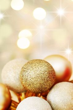 My-iPhone-4-wallpaper-Merry-Christmas_45