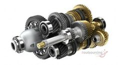 ItOutsourcingChina has great expertise offering on clients the best Mechanical Engineering Services. We have Offered Mechanical 2D Drafting Services in industry like Civil,Piping,aerospace,automotive industry.  We have offered Mechanical Engineering Services,Mechanical CAD Design,Mechanical 2D Drafting,Mechanical 3D Rendering,Mechanical 3D Modeling,Mechanical Animation.
