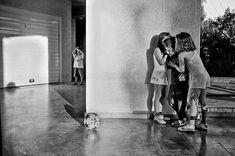 skepseis & photos: Παρουσίαση Φωτογράφου: Μιχάλης Πατσούρας