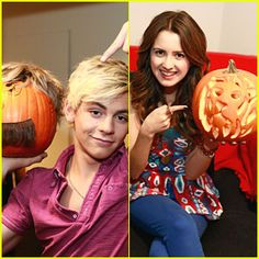 austin-ally-pumpkin-carvers-pics.jpg (300×300)