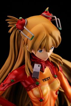 GoBoiano - 12 Things I Can Buy For $7,000 USD Instead of That Super Expensive Asuka Figure