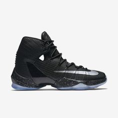 innovative design 68790 c2d95 LeBron XIII Elite Men s Basketball Shoe. Nike.com Sneaker Release, Lebron  James,
