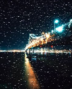 Bay Bridge San Francisco  Photo by @andyto   #cityphotos by cityphotos