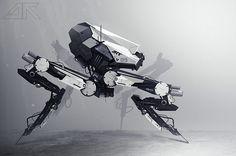 Gundam, Character Concept, Character Design, Transformers, Spaceship Art, Robot Concept Art, Robot Design, Mechanical Design, Futuristic Design