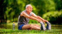 Incorporar la risa en un programa de actividad física centrado en la…