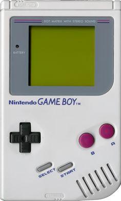 Gameboy.jpg (480×800)