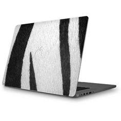 Zebra MacBook Pro 15 (2012 Retina Display) Skin