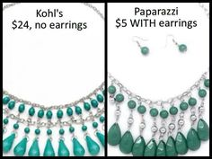 We've got a formula for fabulous: Fashion. Come see what the Paparazzi party is all about. Paparazzi Jewelry Displays, Paparazzi Accessories, Hair Accessories, Girls Jewelry, Women Jewelry, Paparazzi Consultant, My Boutique, Jewellery Display, Turquoise Necklace