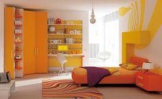 Children's bedroom on request - Best Interior Design Ideas Best Interior Design, Interior Design Living Room, Feng Shui, Childrens Room Decor, Kids Room Design, My Dream Home, Kids Bedroom, Furniture Sets, Home Decor