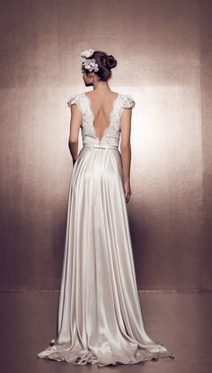 Daalarna Couture Wedding Dress Collection Ballet 17