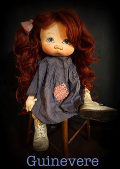 New Dolls, Soft Sculpture, Boudoir, Temple, Disney Characters, Fictional Characters, German, Victorian, Babies