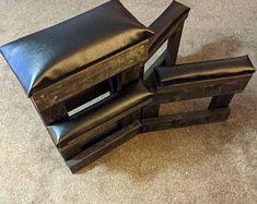 Spanking Bench | Etsy