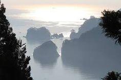 「尾崎 釜石」の画像検索結果