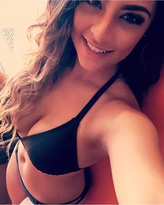 Largest porn adult webcam community chat with cam girls online on live sex cams