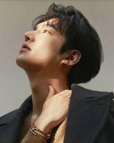 Korean Star, Korean Men, Asian Actors, Korean Actors, Lee Min Ho Photos, Good Looking Actors, Kdrama Actors, Boys Over Flowers, Korean Celebrities