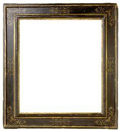 John Davies Framing | Frame Gallery