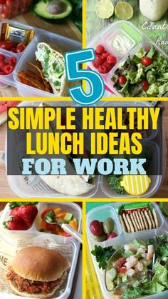 Healthy Recipes On A Budget, Budget Meals, Lunch Recipes, Healthy Dinner Recipes, Vegetarian Recipes, Lunch Ideas, Cilantro, Routine, Lunch Box